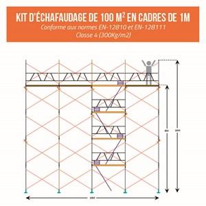 kit-echaf-100m-1-fr