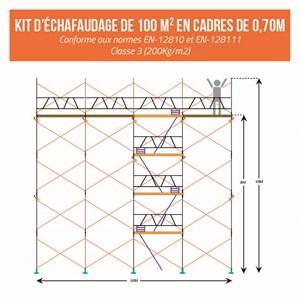 kit-echaf-100m-70-fr