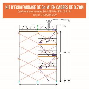 kit-echaf-54m-70-fr