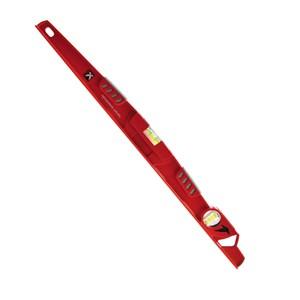 Niveau rectangulaire Plumbsite Kapro 50 cm